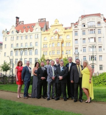 praguetrophy-group-shot-21.jpg