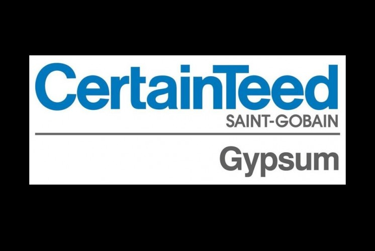 CT+Gypsum