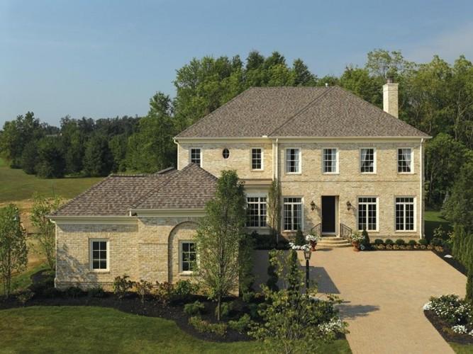 Certainteed S New Asphalt Roofing Shingle Landmark Pro