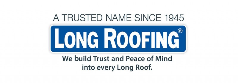 LONG-ROOFING_PRESSPAGE