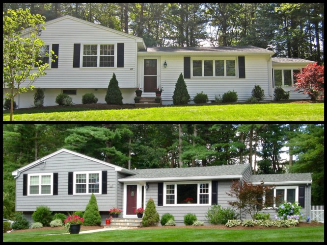 Three Sons Window and Door of Waltham Massachusetts has earned its second Remodeler Project of the Quarter award from CertainTeed Corporation for ... & Three Sons Window and Door Earns National Recognition from ...