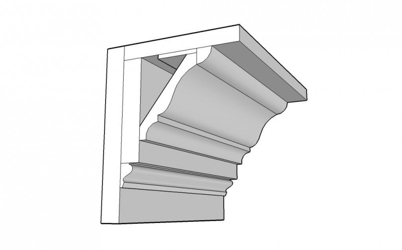 soffit-fascia-trimboard-164base-cap-47-crown.jpg