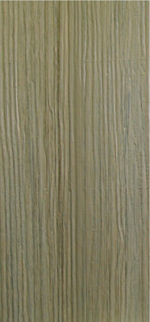 New Certainteed 174 Bufftech 174 Galveston Privacy Fence Colors