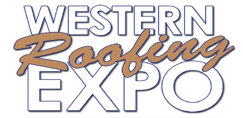 western_roofing_expo_2017_logo
