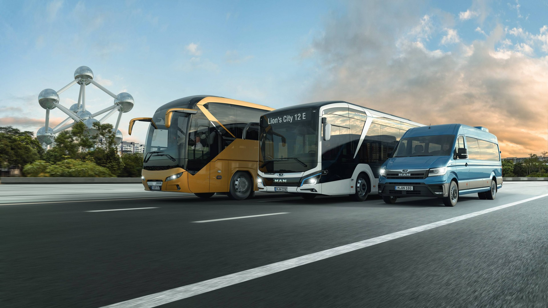 e-bus-man-busworld2019-968447