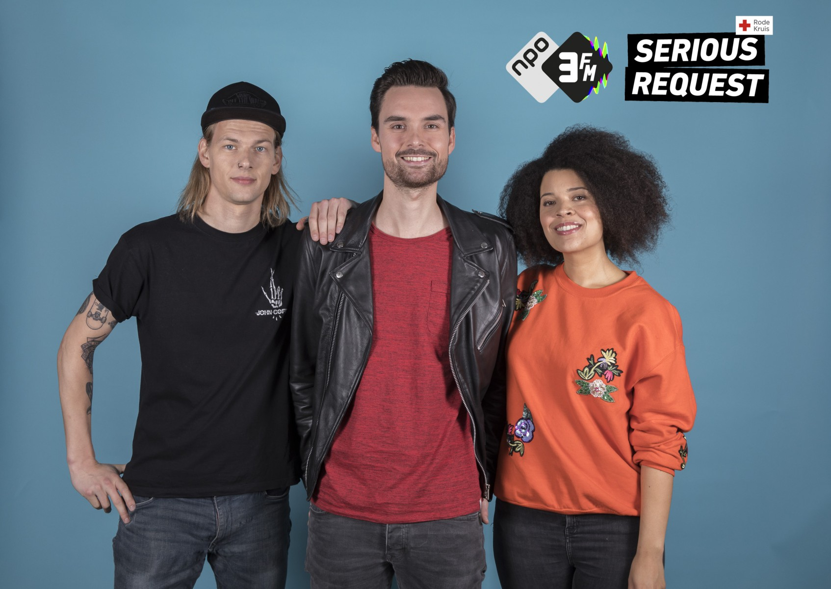 3FM-Serious-Request-2017---Credits-Bullet-Ray
