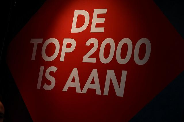 Top+2000+is+AAN