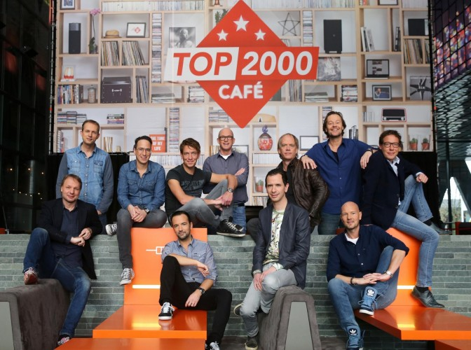 dj-s-top-2000-2015-fotocredits-npo-radio-2---paul-ridderhof-groot-1447948512-2.jpg