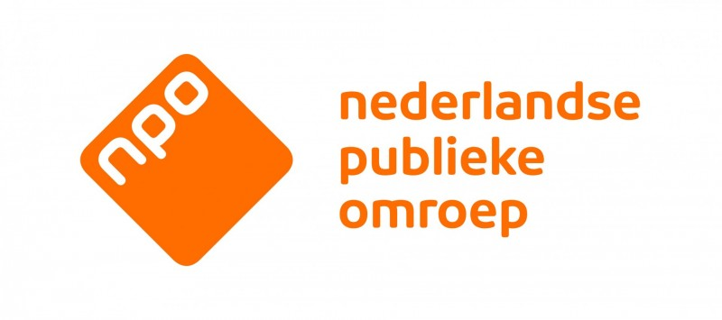 npo-logo-corporate-rgb-1200dpi-1430470922.jpg