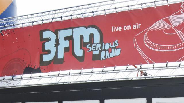 ronde-wint-3fm-serious-talent-award-1428480071.jpg