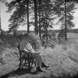sibelius-in-tree-root-chair-1940s-by-santeri-levas-jpg-1441016124.jpg