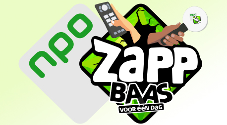 zappbaas.png
