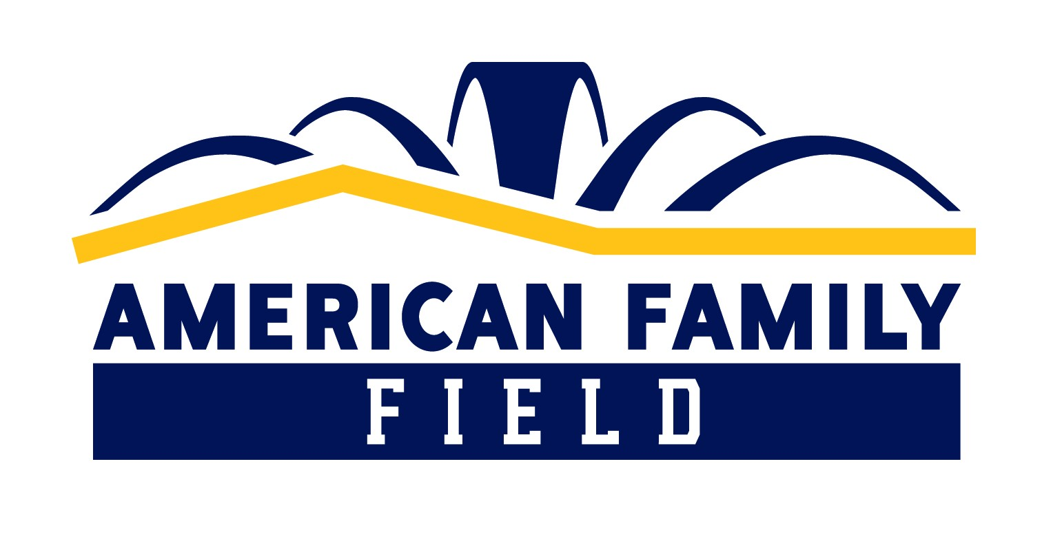 American Family Field Logo_Primary