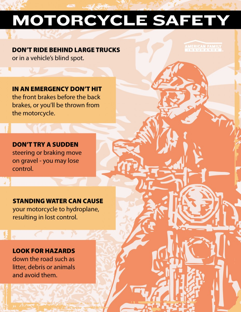 motorcycle-infographic.jpg