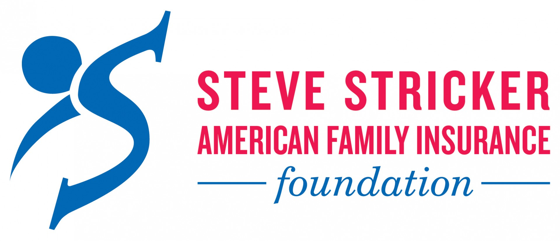 Image result for steve stricker american family foundation logo