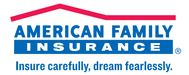 Logo_American_Family_Insurance.png