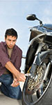 a-2014-04-motorcycle-maintenance.jpg