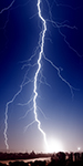 a-2014-06-lightning-safety.jpg