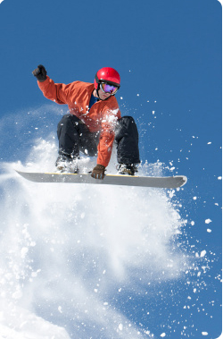 avoid-head-injuries-snowboarding-web.jpg