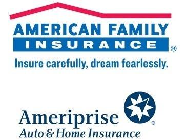 Ameriprise Insurance Costco >> American Family Insurance Acquires Ameriprise Auto Home
