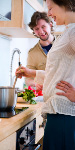 february_advisor_images_in_kitchen_cooking_with_friend.jpg