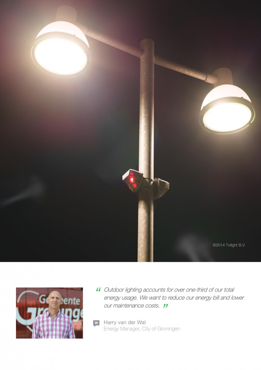 case-study-hoogkerk-en-2014-en-2014-tvilight-intelligent-lighting-page-0021.jpg