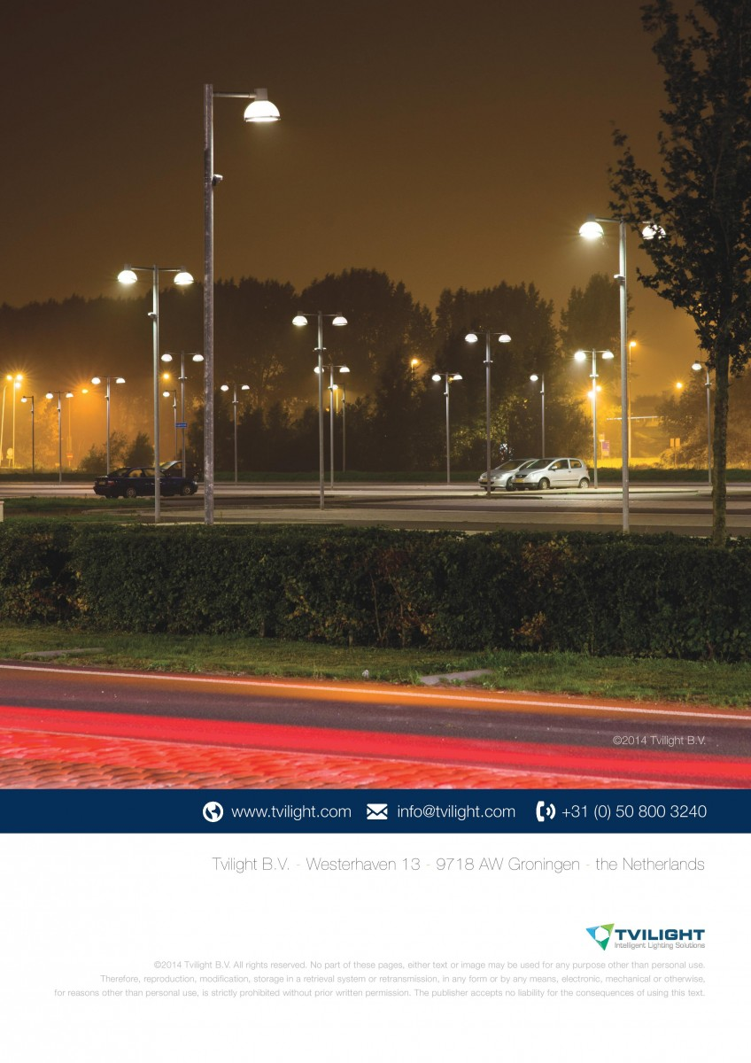 case-study-hoogkerk-en-2014-en-2014-tvilight-intelligent-lighting-page-0041.jpg