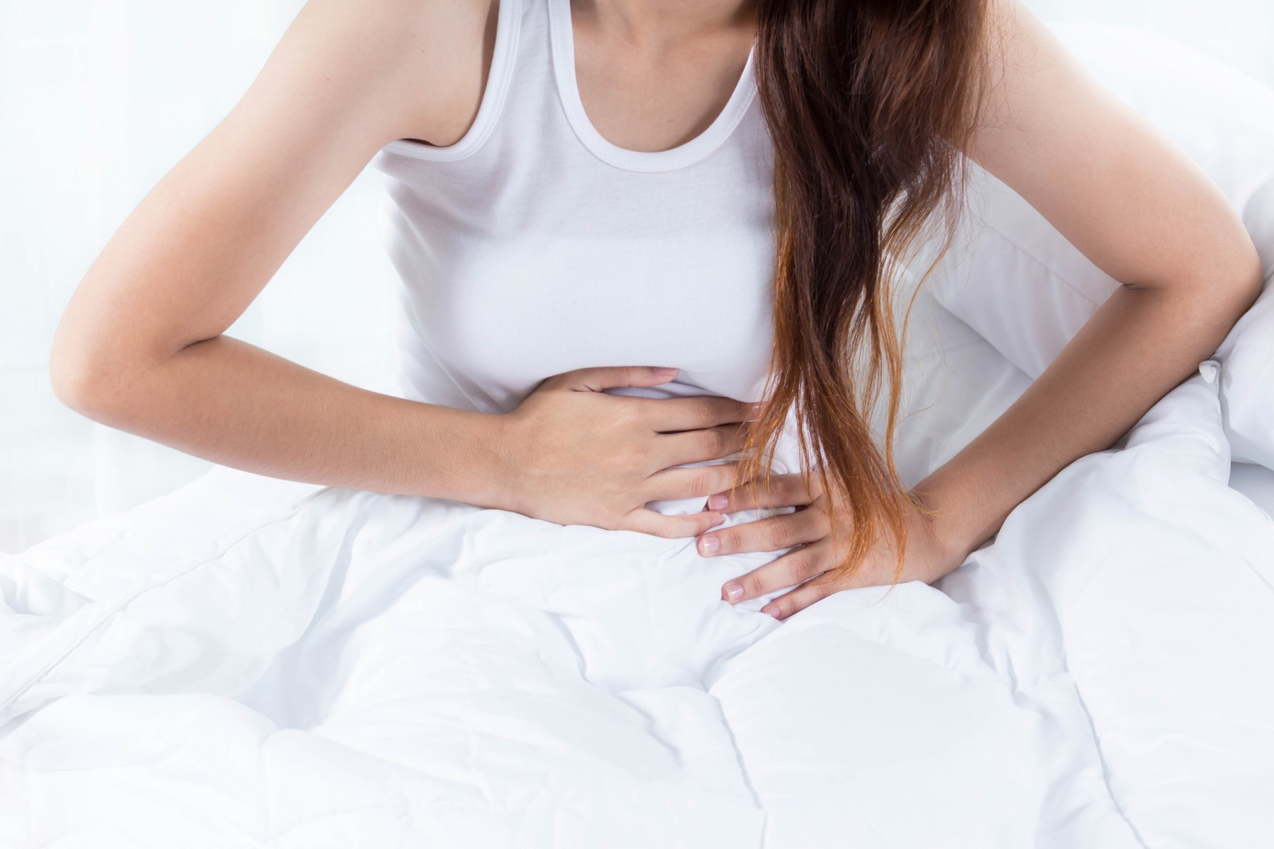 Kidney Stones And Teens Causes Symptoms And Prevention