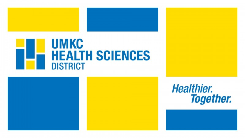 Health-Sciences-District+Logo