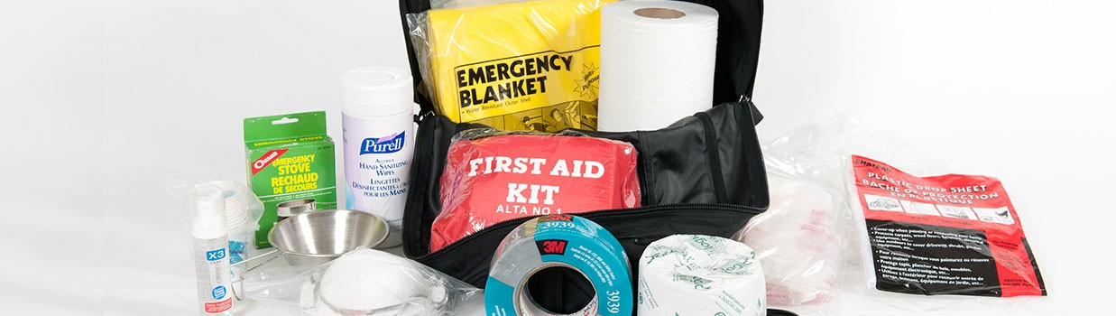 emergency-kit-hero