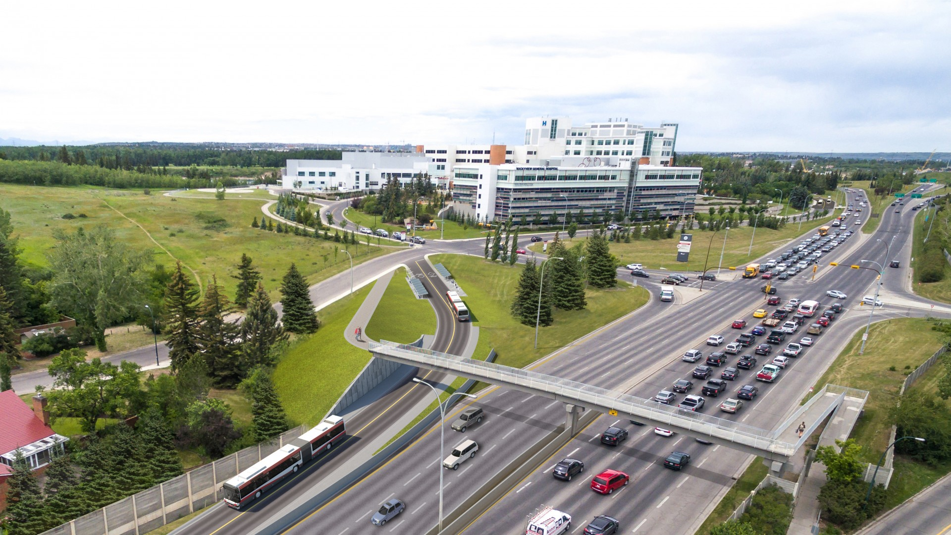 q45-stantec-transitway-75th-final02.jpg