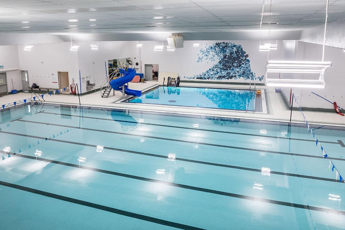 SWChurchill-reno-pool