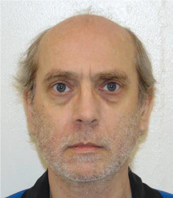 glastonbury sex offenders in Medicine Hat