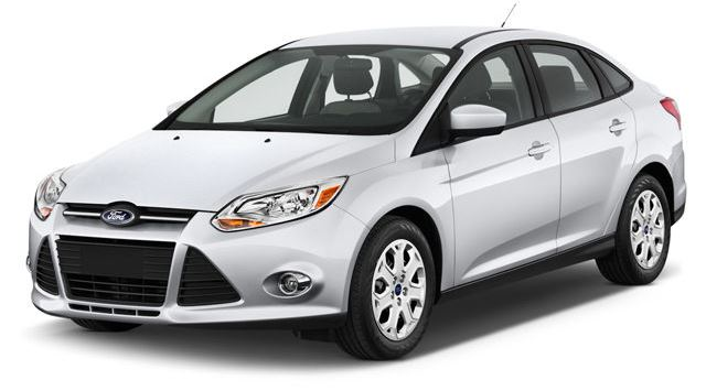 2012_ford_focus_angularfront