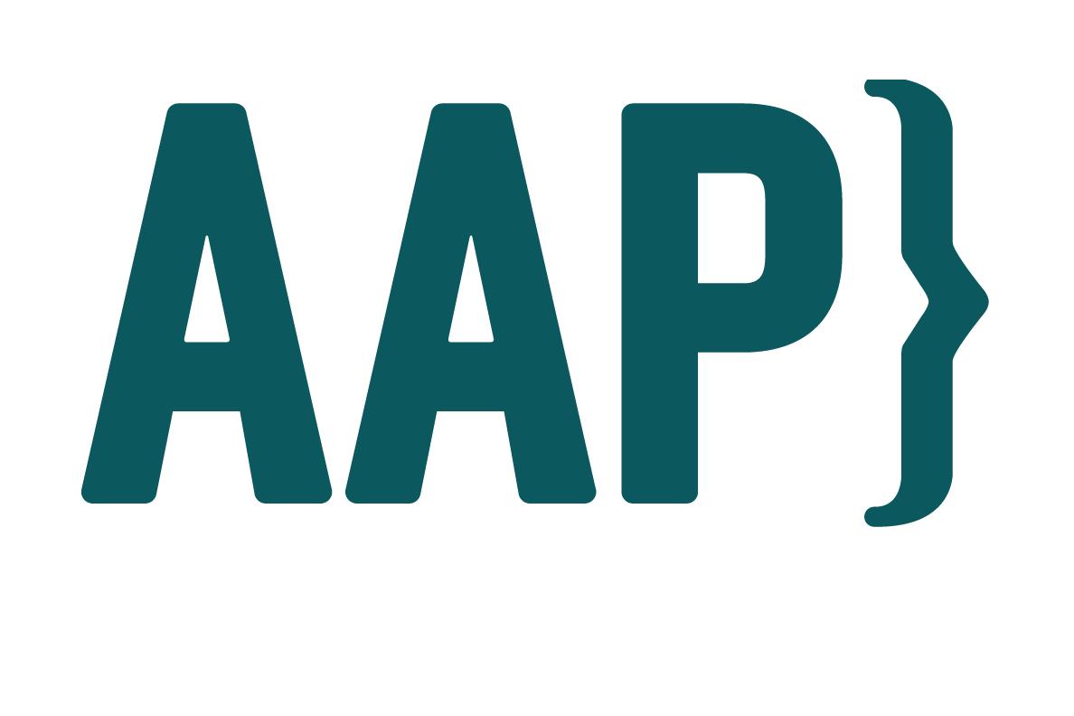 Australian Associated Press - YouTube