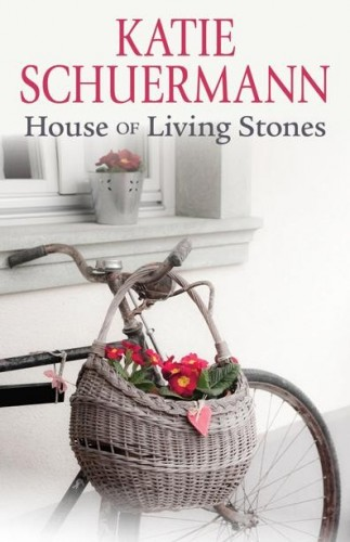 House+of+Living+Stones