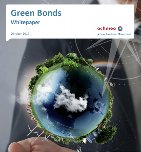 GreenBonds
