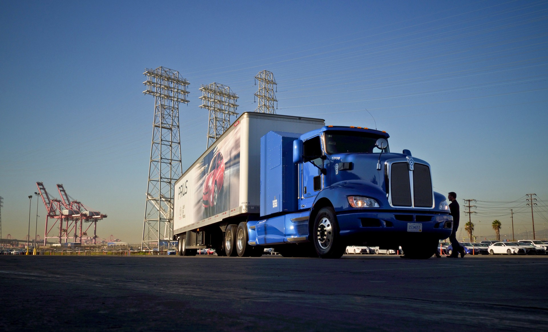fc_truck_-_la_-long_beach_2