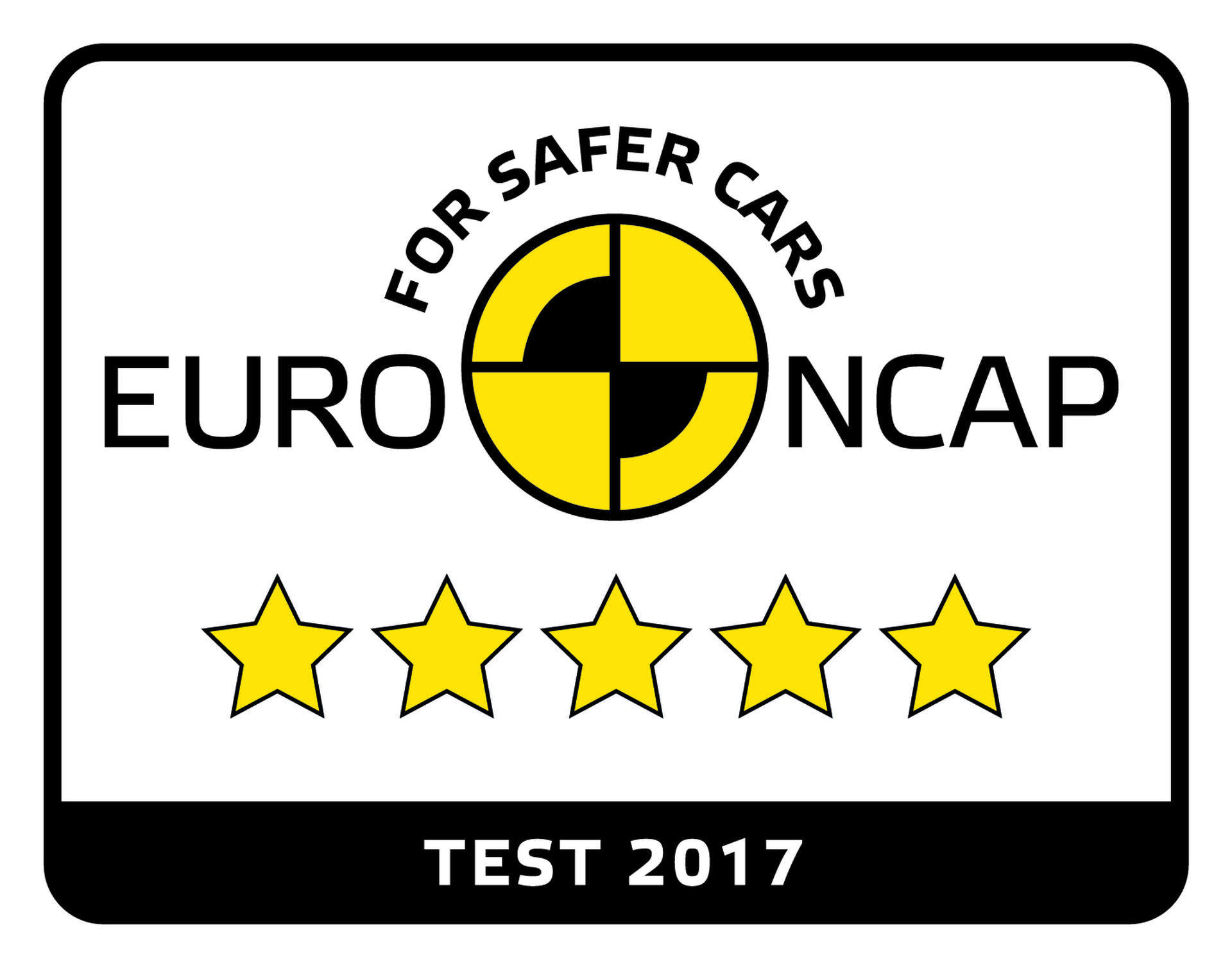 2017 toyota yaris achieves 5 star euro ncap safety rating 2017 toyota yaris achieves 5 star euro