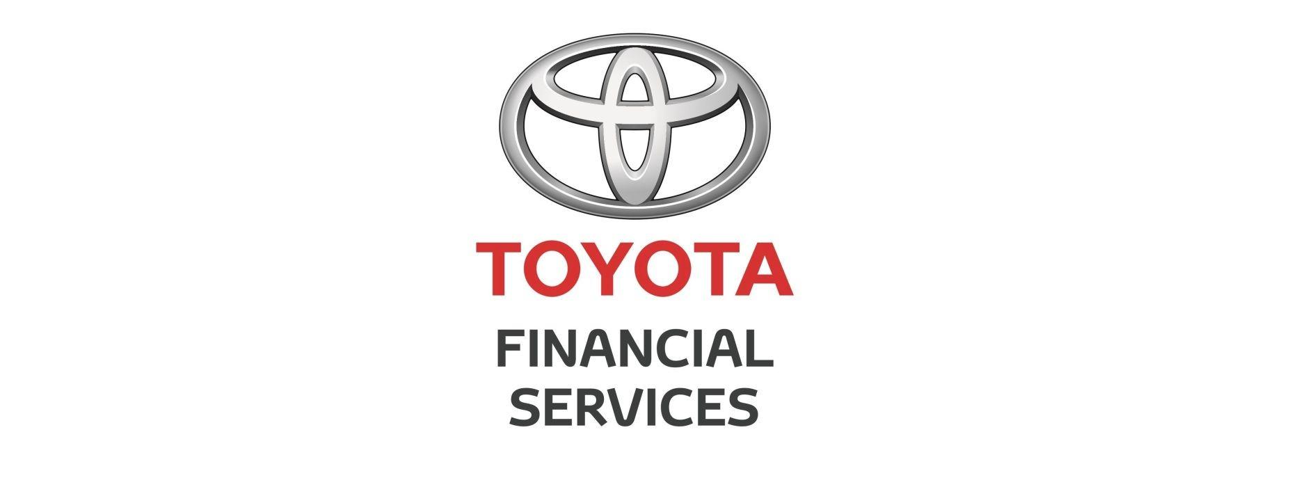 Cambio al vertice di Toyota Financial Services Italia