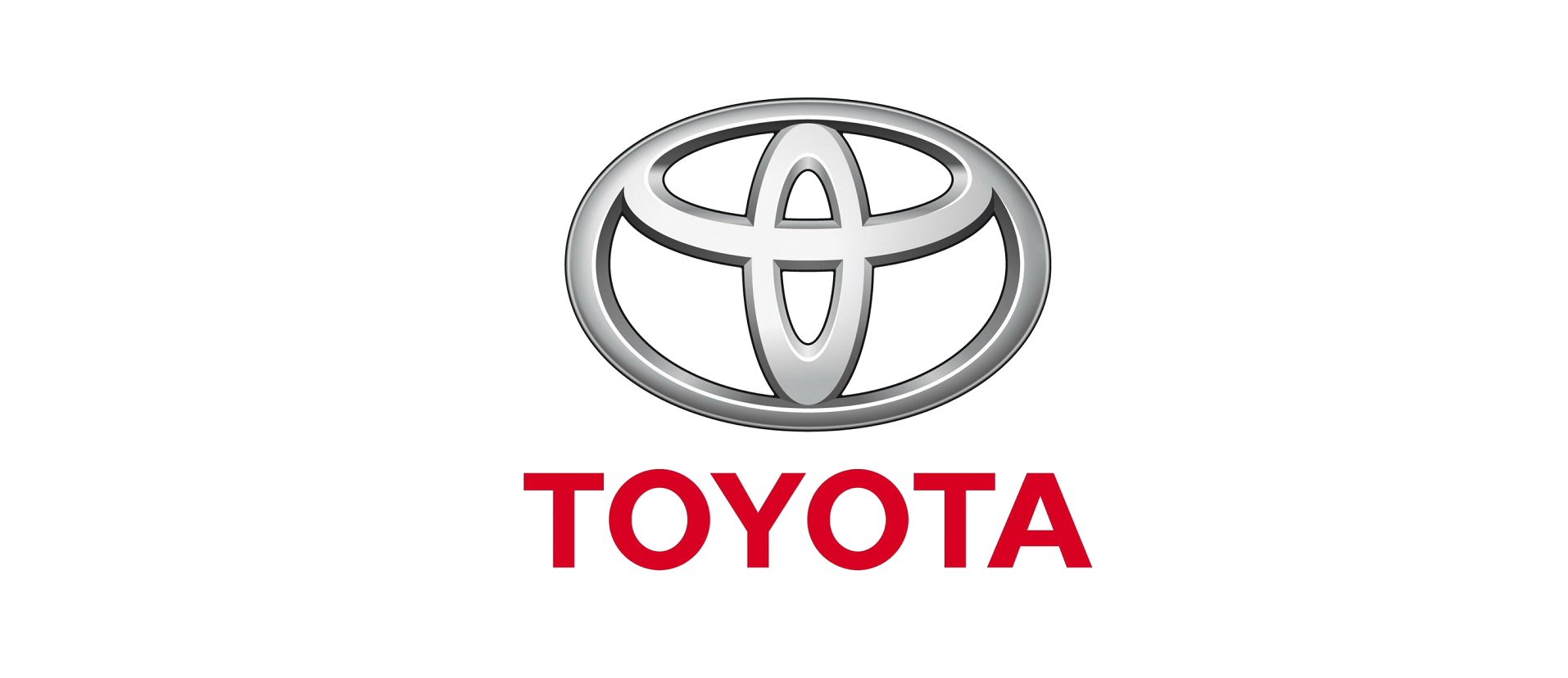 toyota-logo-home-2.png