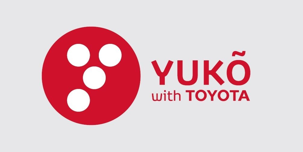 2016 Yuko Toyota First To Exclusively Offer Full Hybrids In Car