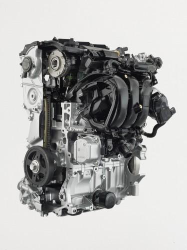 800_toyota-parts-vil-engine3-300dpi-213591.jpg