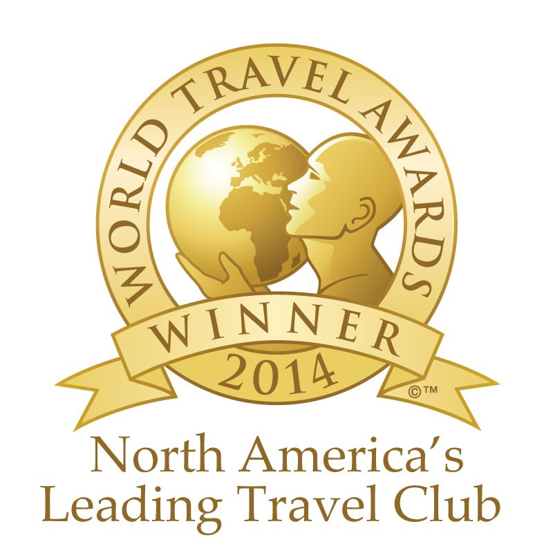 Dreamtrips Vacation Club Named North America S Leading