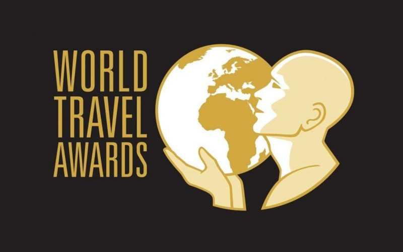 World-Travel-Awards-0-1080x675
