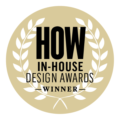 Worldventures Wins Top Honors In How In House Design Awards