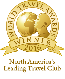 north-americas-leading-travel-club-2016-winner-shield-256.png