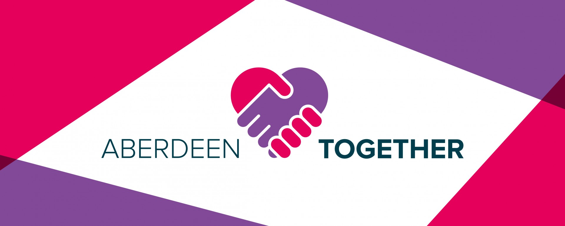 Aberdeen Together
