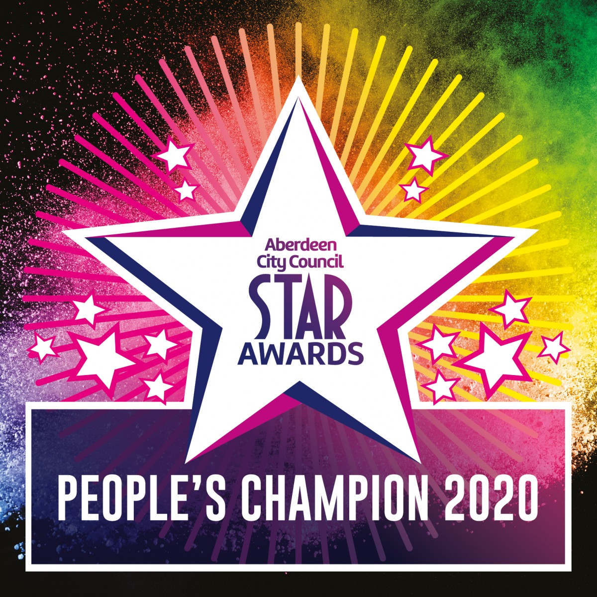 star_awards_peoples_champ