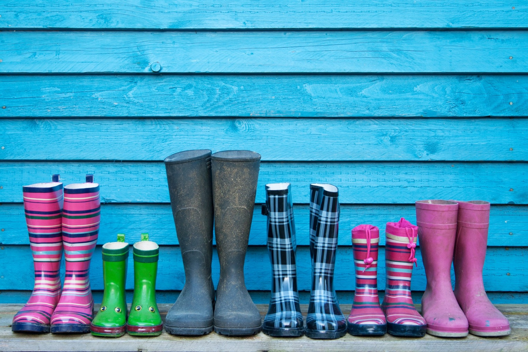 Wellies - resized